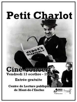 Petit Charlot affiche v2
